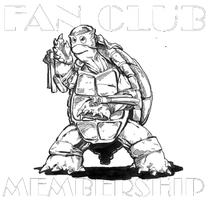 fan-club-thumb