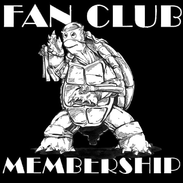 fan-club-thumb