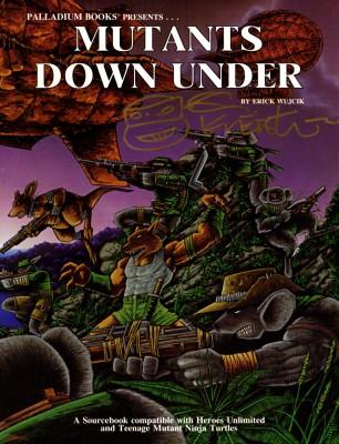 mutants_down_under