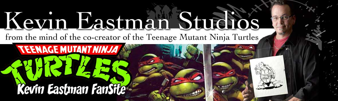 teenage-mutant-ninja-turtles-kevin-eastman-fan-club