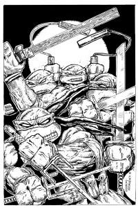 1-Turtles#50_master-file_RODRGUEZ_INK