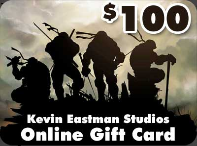 100giftcard