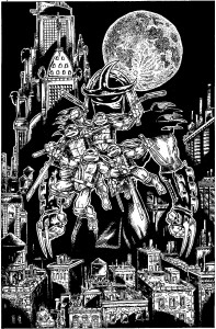 IDW-TMNT-30th-East-and-Laird