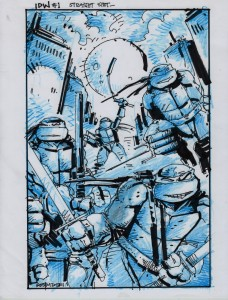 IDW-TMNT-Cover-no1