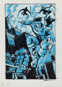 IDW-TMNT-Cover-no6AA