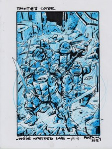 IDW-TMNT-Cover-no8-Rough