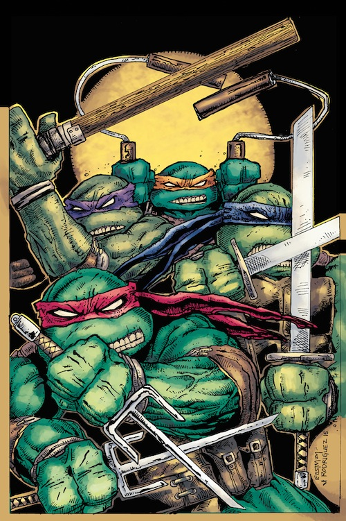 Turtles#50-color_RE