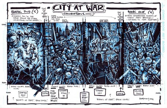 city_at_war