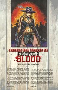 fistfulblood-bts-01