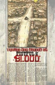 fistfulblood-bts-09