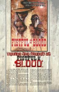 fistfulblood-bts-25