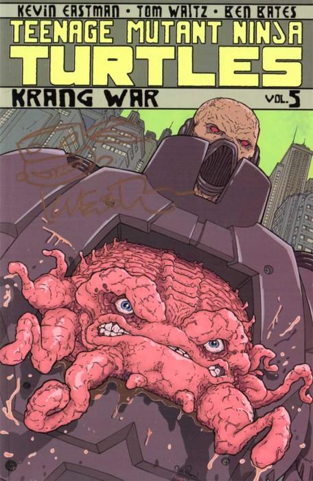 krang-war-5