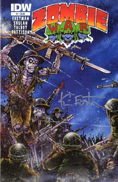 zombie-wars