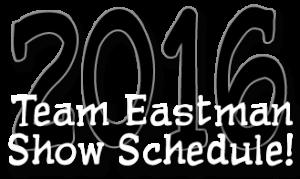 show-schedule-head2