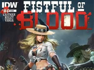 fistful-of-blood-4-thumb