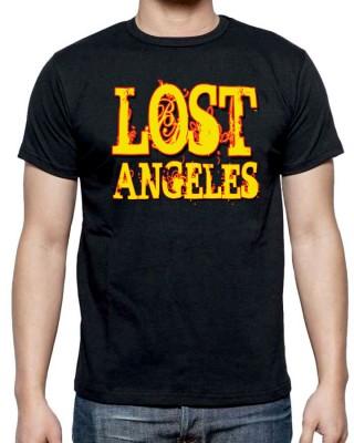 lost-angeles-tee