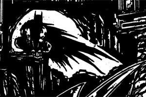 batman-cover