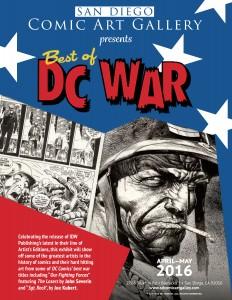 DC-WAR2