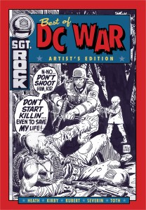 DCWar_cover