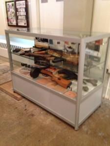 exhibit04