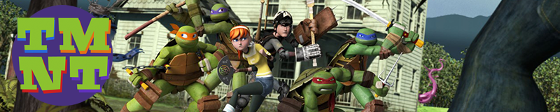 Kevin Eastman Fan Club – Teenage Mutant Ninja Turtles Fan Site