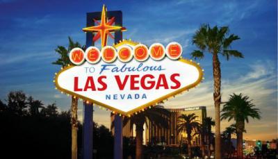 AMAZING Las Vegas