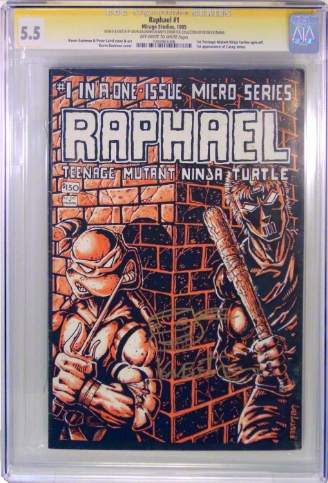 raph-1-55
