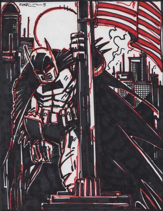 tmnt-batman-cover-rough