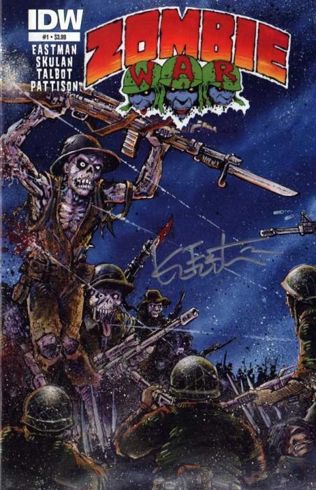 zombie-war-1
