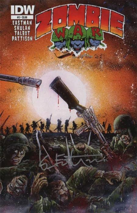 zombie-war-2