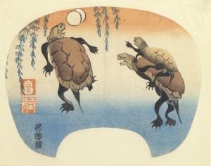 japanese-print-2