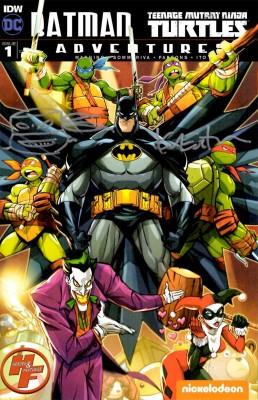 batman-adventures-1