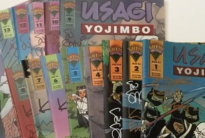 usagi featured.jpg