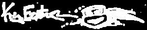 Kevin Eastman Studios Logo