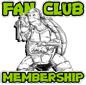 Fan Club Membership