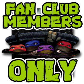 Members Only Store
