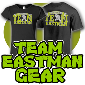Team Eastman Gear