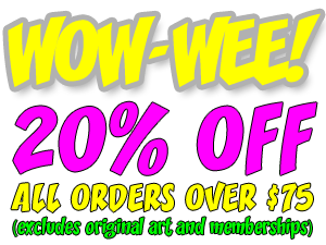 Radical Discounts Available Now