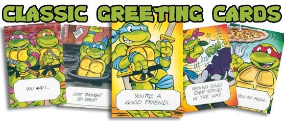 Vintage Greeting Card CowaBundles