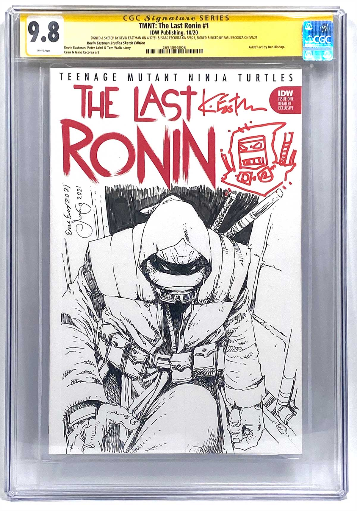 AWESOME New Auctions of Books and Art and Collectibles